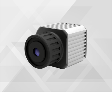 LTE-160 Online Thermal Imager